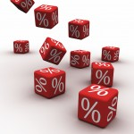 Trend Following Trend Trading: Interest Rates