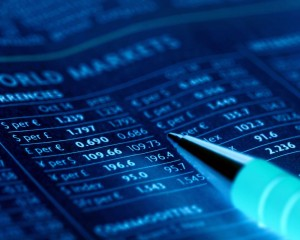 Trend Following Basics: Futures Markets