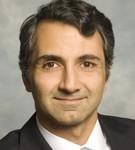 Nigol Koulajian, Founder, Quest Partners, LLC.