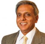 Sanjiv Kumar, Principal, Fort LP.
