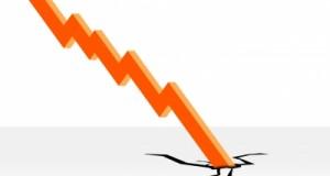 Trend Followers In Drawdown