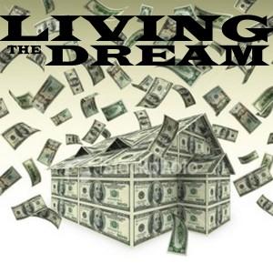 living-the-dream-icon