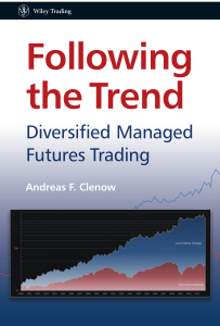Clenow_Diversified 05