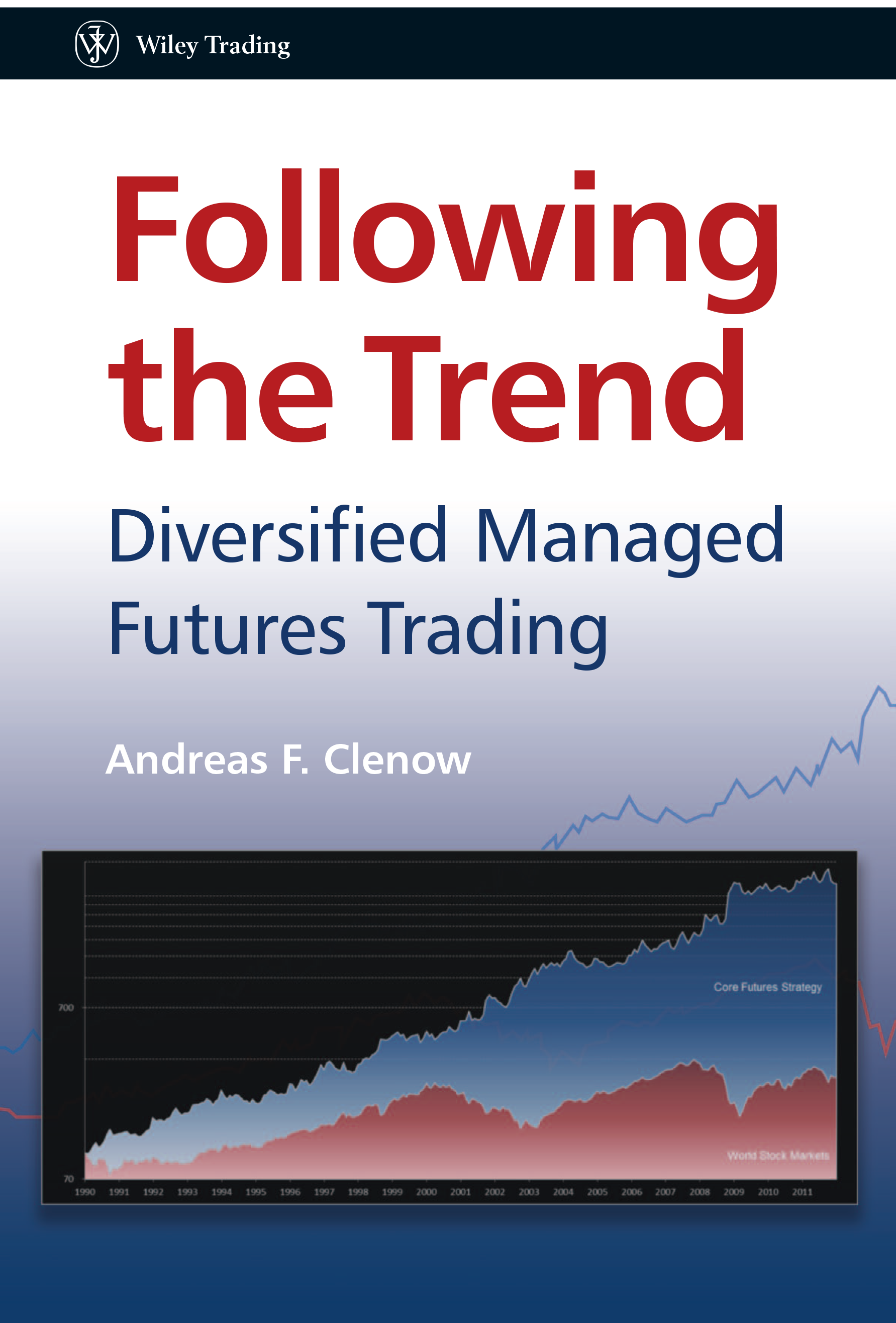 Why i am self publishing my new trading book following the trend clenowdiversified 05 clenowdiversified fandeluxe Gallery