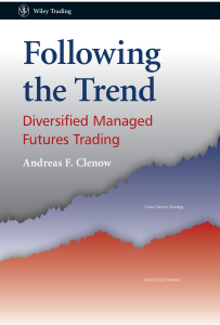 Clenow_Diversified 06