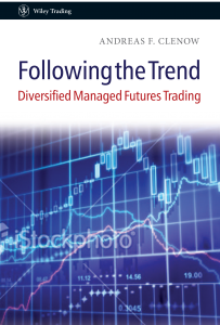 Clenow_Diversified 07