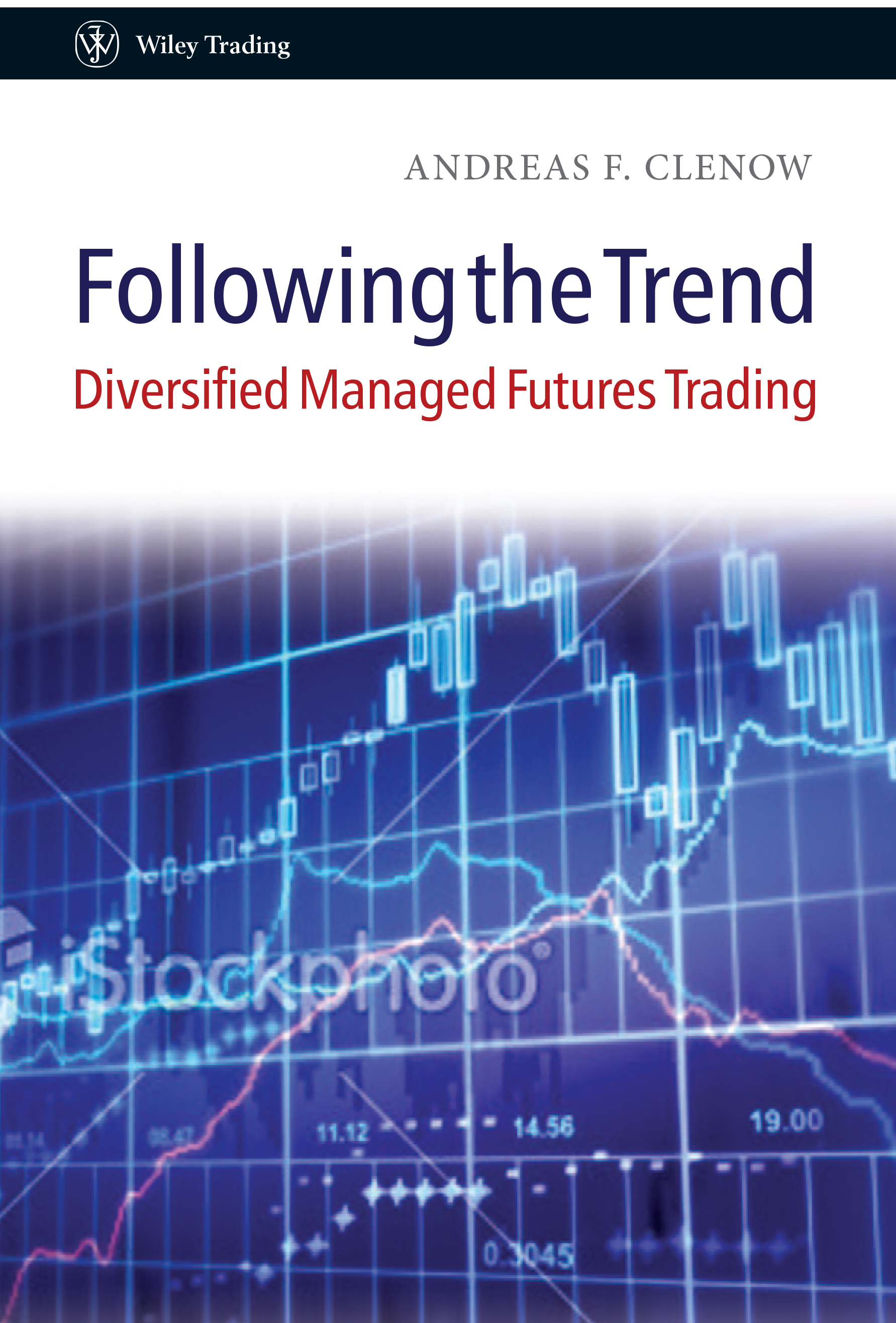 Why i am self publishing my new trading book following the trend clenowdiversified 05 clenowdiversified 06 clenowdiversified 07 clenowdiversified 08 fandeluxe Gallery