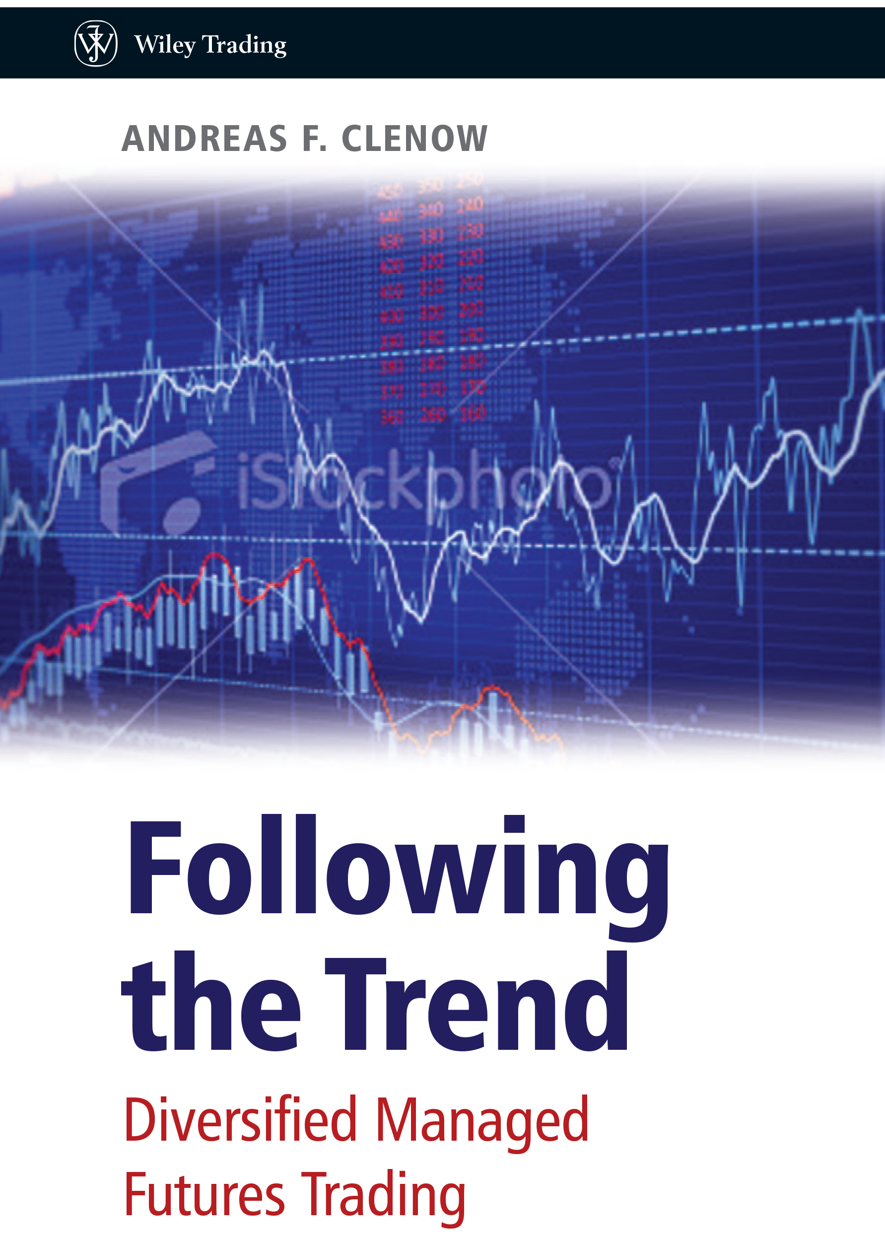 Why i am self publishing my new trading book following the trend clenowdiversified 05 clenowdiversified 06 clenowdiversified 07 clenowdiversified 08 fandeluxe Images