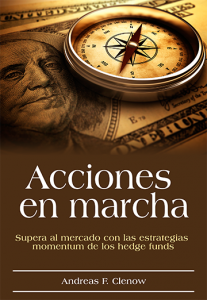 newSpanishCoverSmall