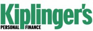 Kiplingers-logo